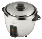 Buffalo Ezy Small Rice Cooker