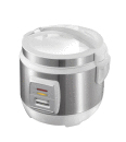 Buffalo Enco 2.0 Rice Cooker