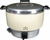 Rinnai Premium 10 Litre LP Gas Rice Cooker